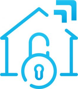 Las-Vegas-home-security-systems-favicon